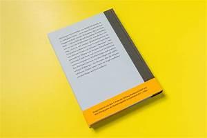 Atlas Der Abgelegenen Inseln Buchhandlung Lia Wolf