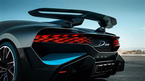 If you own an iphone mobile phone, please check the how to change the wallpaper on iphone page. 2019 Bugatti Divo 4K 4 Wallpaper | HD Car Wallpapers | ID #11101