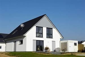 Welche Heizung Für Einfamilienhaus : einfamilienhaus mit diesen nebenkosten sollten sie rechnen ~ Sanjose-hotels-ca.com Haus und Dekorationen