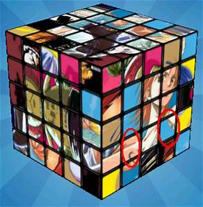 Rubik S Cube 5x5 : easy step by step solution for picture faces 5x5 rubik 39 s ~ Watch28wear.com Haus und Dekorationen