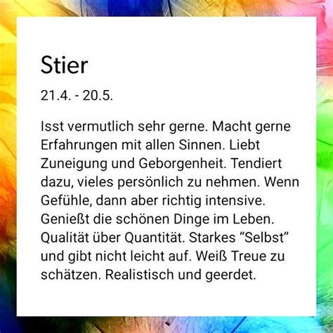 Wassermann Und Stierfrau by Stier Sternzeichen Stier Sternzeichen Sterne Und