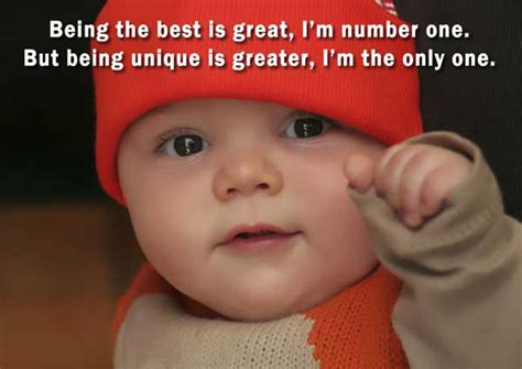 funny quotes suitable  cute babies