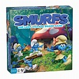 Smurfs The Lost Village Board Game | Outset Media Games