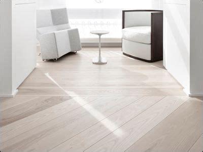 white washed maple floors love house decor engineered