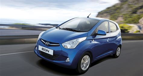 What Country Makes Hyundai Cars by Hyundai Car Offers Discounts On Santro I10 I20 Verna