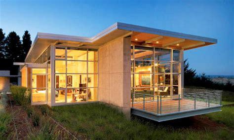 hillside house plans  sloping lots hillside house design plans home plans oregon