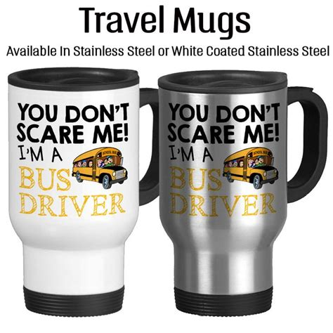 gifts for transport drivers 17 best ideas about driver gifts on driver appreciation driver and