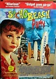 Psycho Beach Party Movie Poster (#1 of 2) - IMP Awards