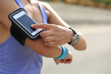 cellphone or cell phone cell phone accessories for exercising working out