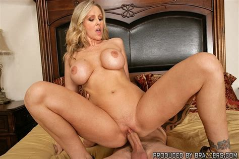 Hot Milf Sex Julia Ann Fucking Another Man Xxx Dessert