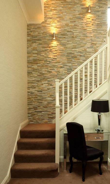interior stone accent wall stone walls interior