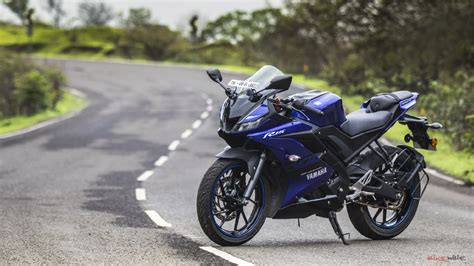 Yamaha R15 2019 4k Wallpapers by R15 Motorcycle Hd Photo Automotivegarage Org