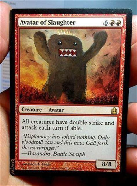 edh commander magic the gathering ebay