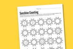 talia worksheets images worksheets kids