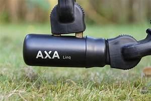 Fahrrad Satteltaschen Test : axa linq und axa linq city im test ergebnis sehr gut ~ Kayakingforconservation.com Haus und Dekorationen