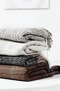 Au Fil Du Tissu : coton utilisations propri t s et tapes de transformation du fil au tissus ~ Melissatoandfro.com Idées de Décoration
