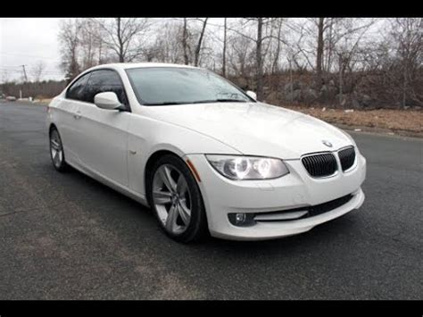 Bmw 328i Coupe by 2011 Bmw 328i Coupe