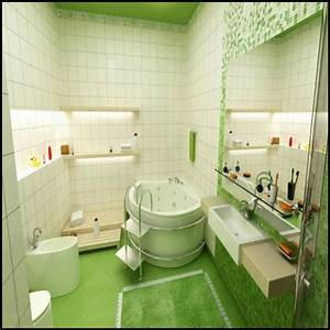 How to recharge your bathroomfeng shui tips general for Feng shui bathroom color