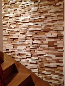 Parement Bois Intérieur : parement int rieur ~ Premium-room.com Idées de Décoration