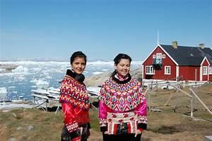 ilulissat greenland | Ilulissat Tourist Nature - Inuit ...