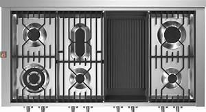 Piano De Cuisson Plaque Induction : plaque cuisson gaz achat collection et plaque de cuisson ~ Premium-room.com Idées de Décoration