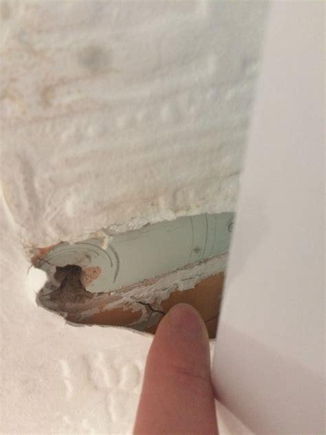 plaster  asbestos diynot forums