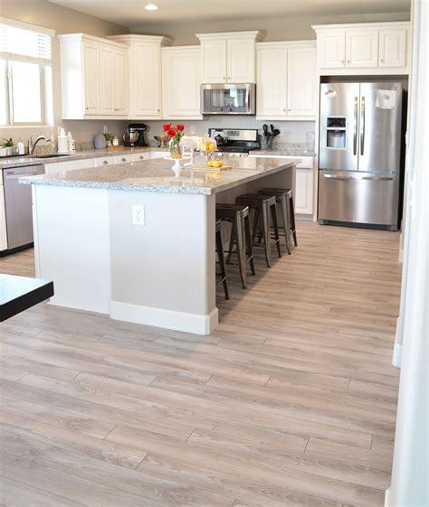 kitchen floor alternatives vinyl flooring alternatives 1619