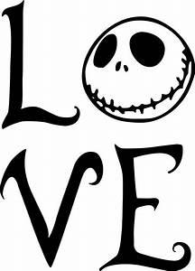 Halloween Kürbis Schablone : pin von stephanie batts auf coffee art pinterest ~ Lizthompson.info Haus und Dekorationen