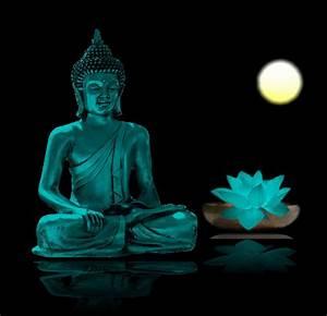 Buddha Bilder Kostenlos : bouddha zen vacances arts guides voyages ~ Watch28wear.com Haus und Dekorationen