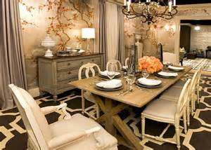 decorating ideas for dining room modern vintage dining room room decorating ideas home decorating ideas