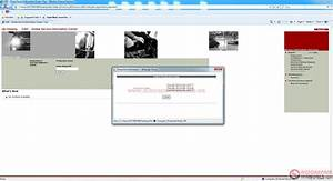 Auto Repair Manuals  Toyota Innova 2015 Gsic Workshop Manual
