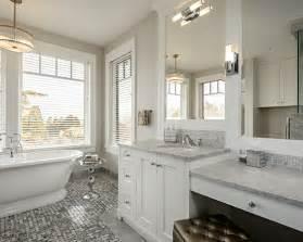designer bathrooms gallery transitional bathroom beautiful homes design