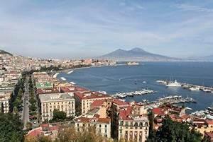 Italien Maut Berechnen : maut in italien mit diesen geb hren m ssen sie rechnen ~ Themetempest.com Abrechnung