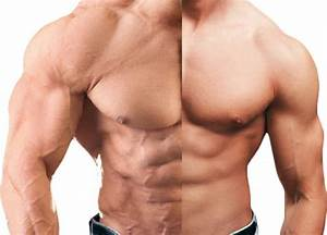 Hgh-human Growth Hormone