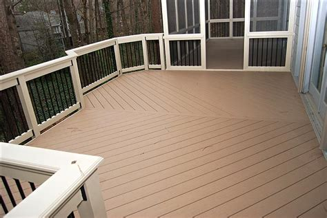 Azek Decking Problems 2012 by Decking Stain Decking Stain Problems