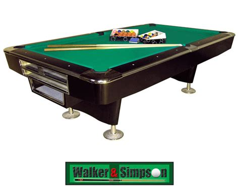 who buys pool tables near me sporting goods gt snooker pool gt pool tables