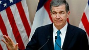Fact-checking Roy Cooper's State of the State speech ...