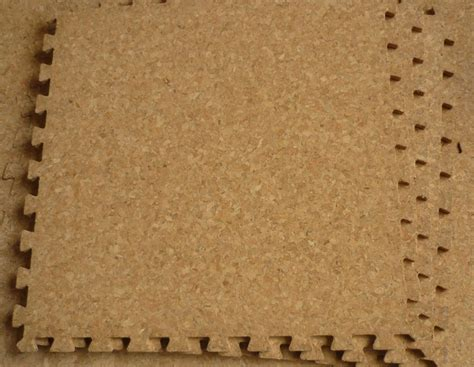 cork jigsaw flooring eco friendly anti slip natural cork bath mat eva bath puzzle buy eva bath puzzle anti slip