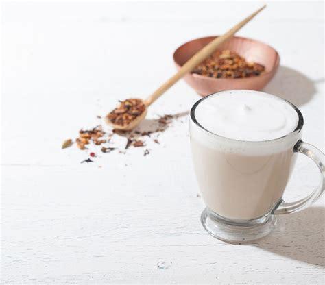 tea latte tea latte the coffee bean tea leaf
