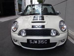Mini Cooper Leasing : mini cooper private lease ~ Maxctalentgroup.com Avis de Voitures