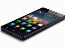 Vietnam has 127 mil. mobile phone subscribers - News ...