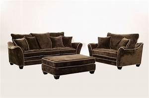 Most comfortable sofa ever house decor pinterest for Most comfortable sectional sofa ever