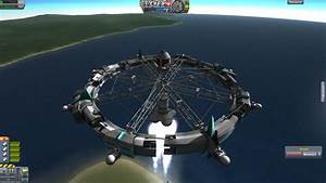 Kerbal Space Program Ship Designs - Pics about space