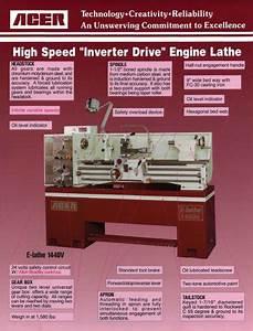 Apron Mechanism Of Lathe Machine Pdf
