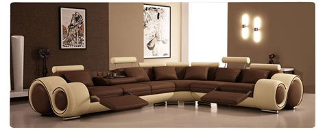 living room furniture designs furniture  india
