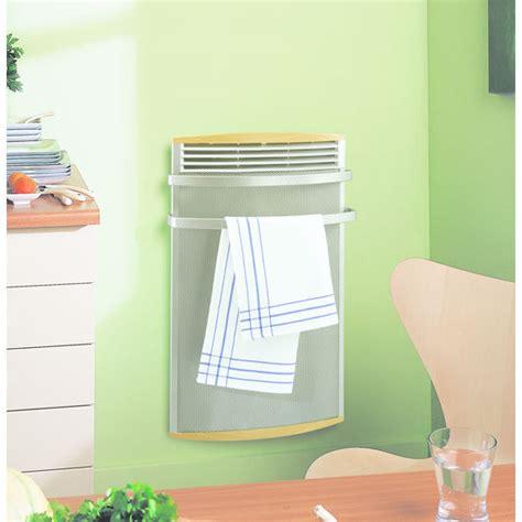 radiateur electrique cuisine radiateur sèche torchons tatou cuisine atlantic