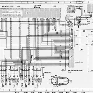 Er 5 Wiring Diagram
