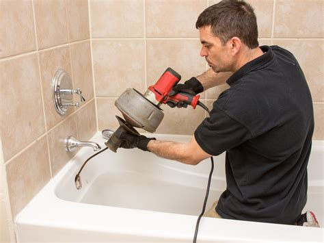 Plumbing And Drain Cleaning by A Sewer Snake Has Styles And Useful Purposes