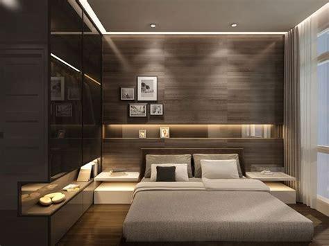 Remarkable Decoration Modern Bedroom Designs  Homes Design