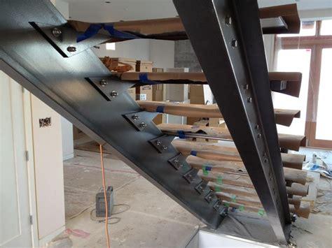 types of floor covering for stairs best 25 steel beams ideas on steel metal